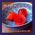 http://mummycrafts.blogspot.com