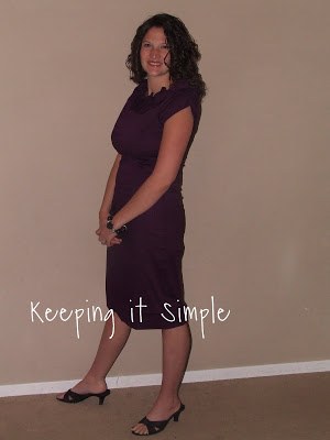 14756d50bf9 Shabby Apple Dress GIVEAWAY!!! • Keeping it Simple