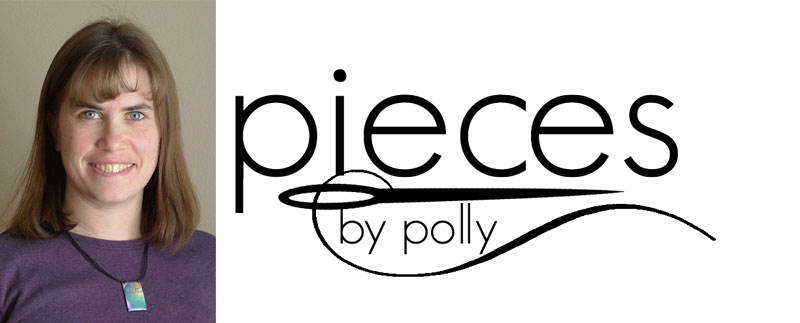 http://www.piecesbypolly.com/