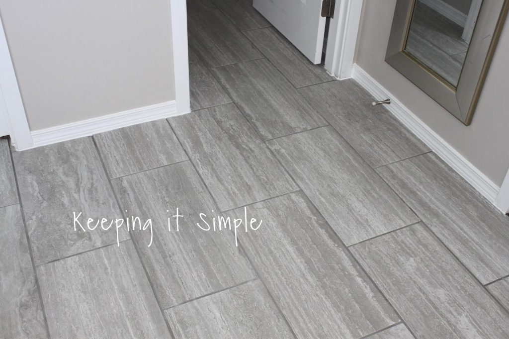 Easy To Install Flooring : Top easy flooring to install how