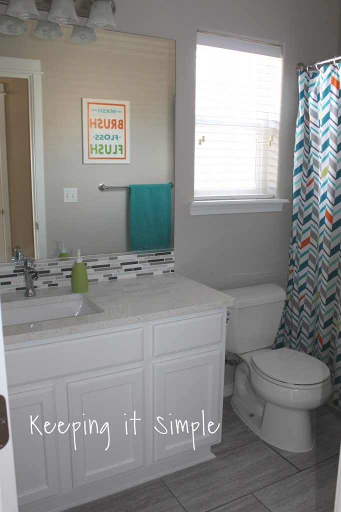 Keeping It Simple Crafts