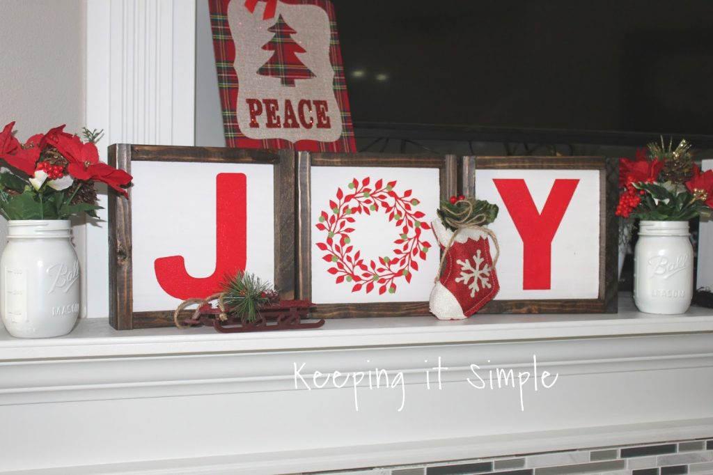 Christmas Signs Part - 48: Christmas Signs