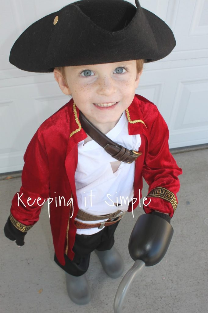 Descendants Costumes For Kids